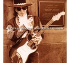 Stevie Ray Vaughan/ Double Trouble Live At Carnegie Hall