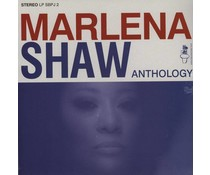 Marlena Shaw Anthology