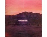Arcade Fire Everything Now (Day)