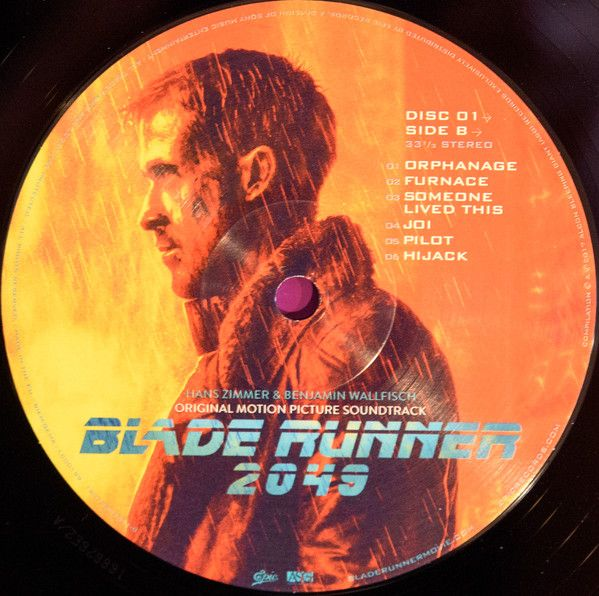 runner soundtrack Runner runner soundtrack list (2013) – tracklist, film score list, all songs played  in the movie – playlist and who sings them have a look.