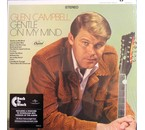 Glen Campbell Gentle on My Mind