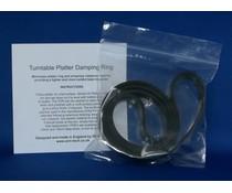 SRMTech Platter Damping Ring (20mm)