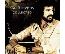 Cat Stevens Colleted =2LP=