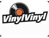 VinylVinyl