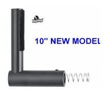 Okki Nokki Arm 10 inch - Latest