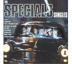 Specials, the Singles