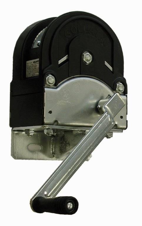 Goliath Goliath zelfremmende handlier TA-900, 325 kg hijsen