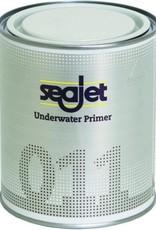 Seajet 011 2,5 liter