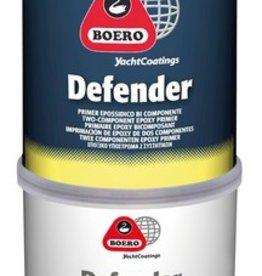 Boero Defender Epoxy Primer