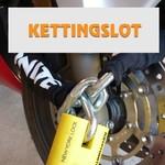 art4 kettingslot