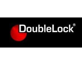 DoubleLock