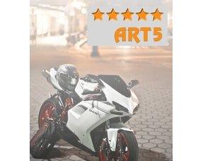 ART 5