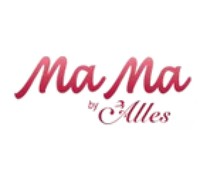 Mama by Alles