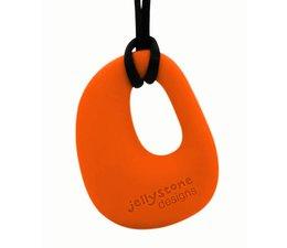 Jellystone Designs Hanger Organic Oranje