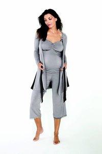 Zwangerschapspyjama Apple Crumble