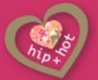 Vermelding Rondom Eva op Hip & Hot