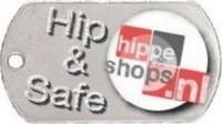 Hippe Shops - tankini Moorea