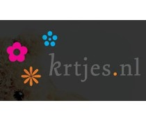 Krtjes.nl
