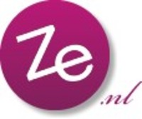 Ze.nl over borstvoeding