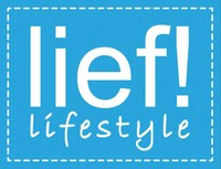 Lief!Lifestyle met You!Lingerie en Jellystone Designs