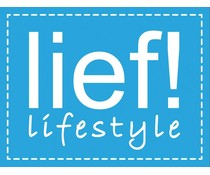 Lief!Lifestyle Magazine
