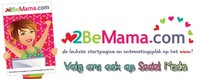 Love 2 Be Mama