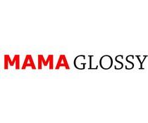 Mamaglossy