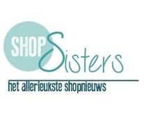 Shopsisters