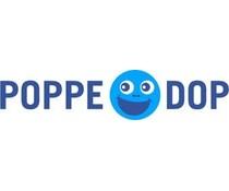 Poppedop