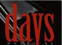 Days Magazine