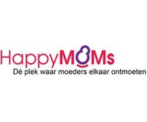 Dear Kate op Happymoms