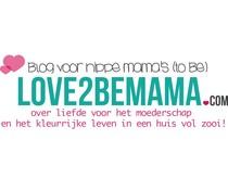 Dear Kate op Love2BeMama