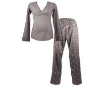 Pyjama's (set)