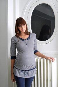 Zwangerschapspyjama Joy