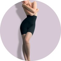 Shapewear Secret by