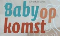 Baby op Komst
