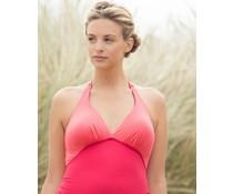 Zwangerschapsbadmode