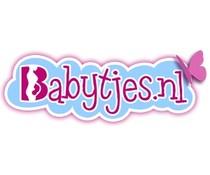 Babytjes.nl