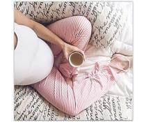 Supermom Pyjama