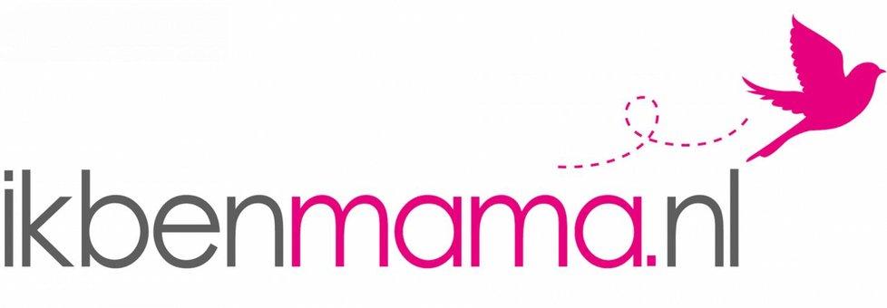 RondomEva gaat sluiten, wij helpen u graag verder via ikbenmama.nl!
