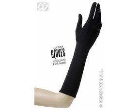 Pieten handschoenen