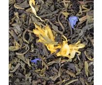 Groene en Zwarte thee, Elfen (BIO,70gram)