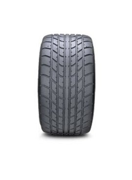 Hankook 240/570R13 Wet Z207 W5   290/570 10.0.-11.0
