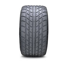 Hankook 320/710R18 Wet Z207 W5 328/710 11.0-13.0