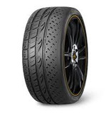 SYRON 195/50ZR15 82W Streetrace Semi-Slick