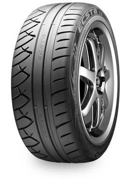 Kumho Tire 225/40ZR18 XL