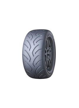 Dunlop Direzza DZ03G 195/60R14