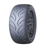 Dunlop Direzza DZ03G 265/35R18