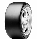 Pirelli 245/645R18 Slick DHH,DH,DM,DS