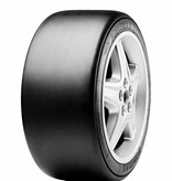 Pirelli 315/680R18 Slick DH,DM,DS